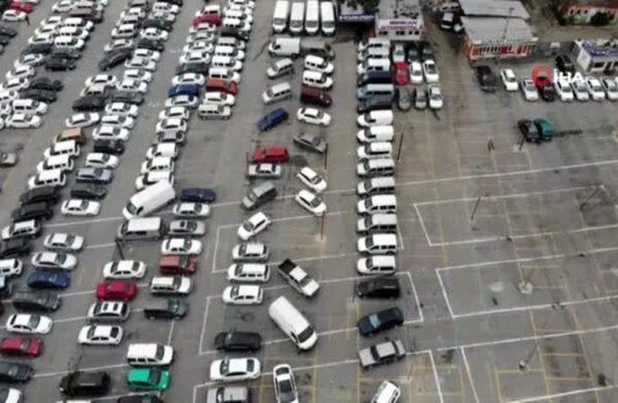 Koronavirüs otomobil sektörünü vurdu! Torpil dönemi başladı