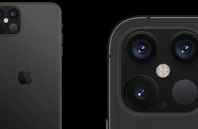 iPhone 12'ye servet ödeyeceksiniz