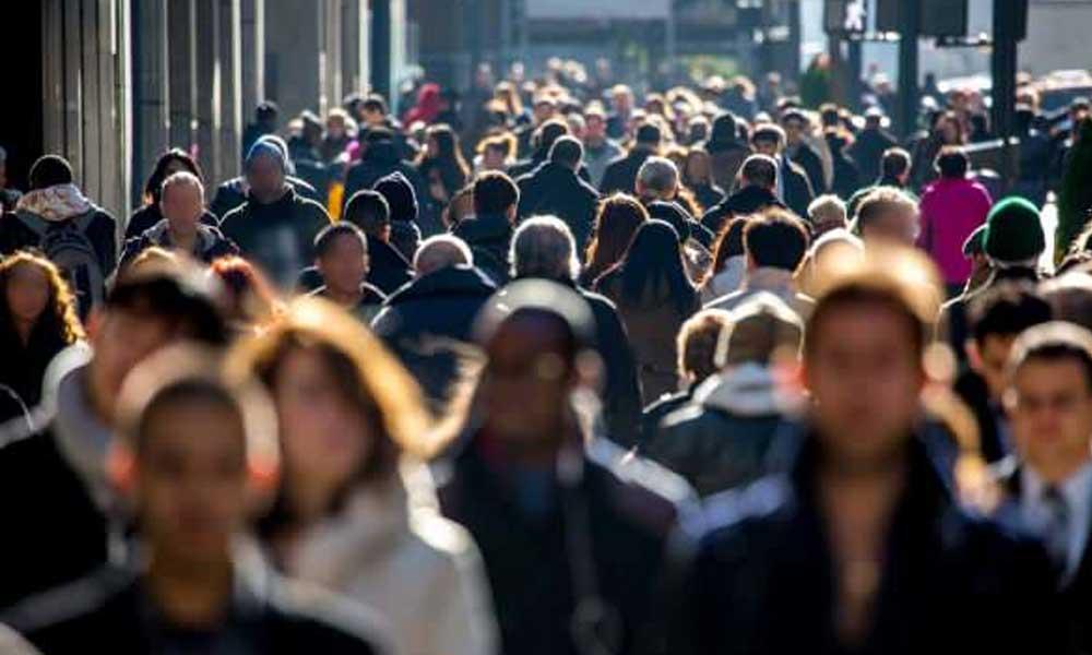 Prof. Dr. Levent'ten koronavirüs sonrası vahim 'işsizlik' uyarısı