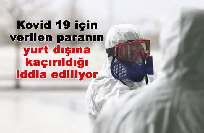 İsviçre'den Türklere Koronavirüs soruşturması
