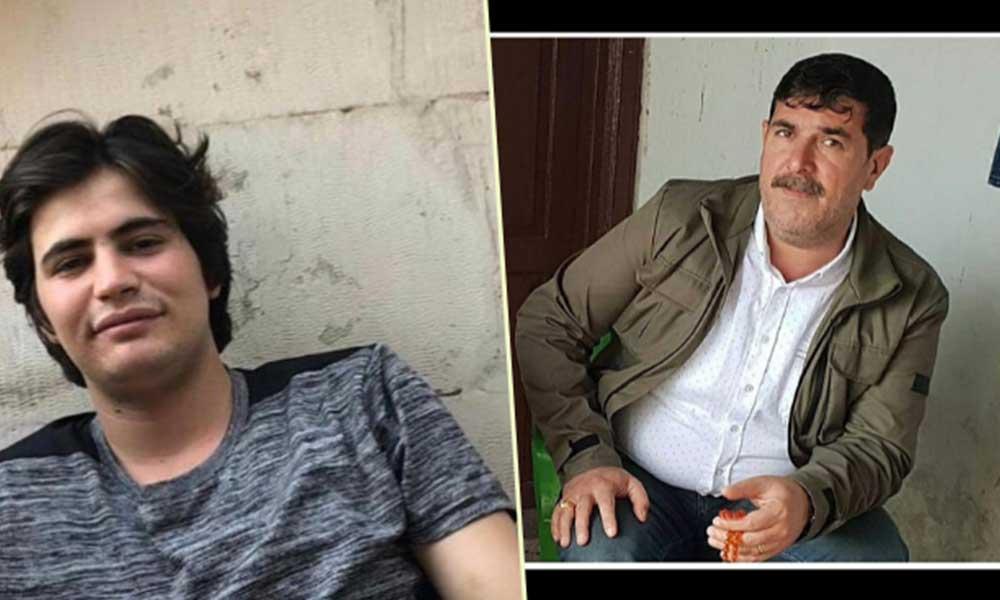Solladı diye öldürmüştü… Katil zanlısı 68 gündür bulunamadı