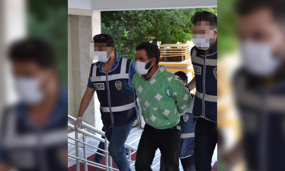 Ceren Kultaş'ın katilinin ifadesi ortaya çıktı: Başkasına benzettim