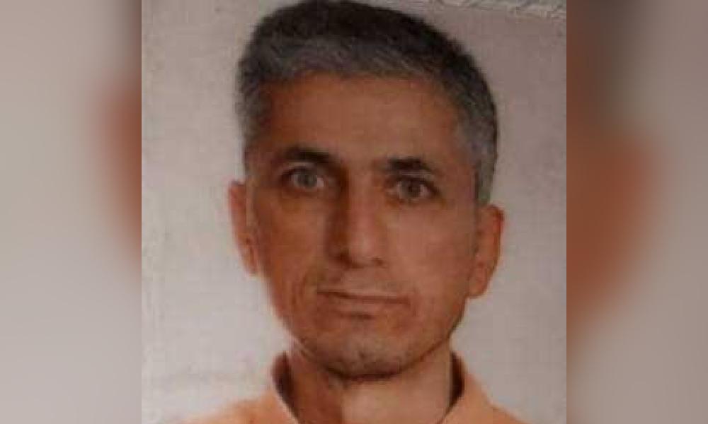 Ceazevinden tahliye edildikten sonra oğlunu öldüren baba intihar etti