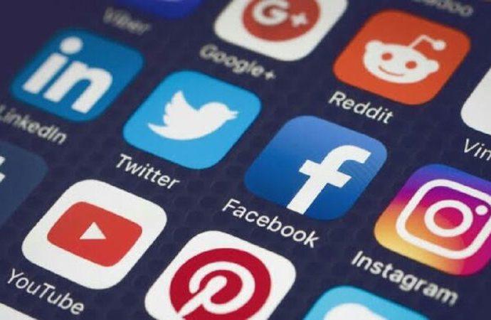 Kişisel bilgileriniz sosyal medyada ne oluyor