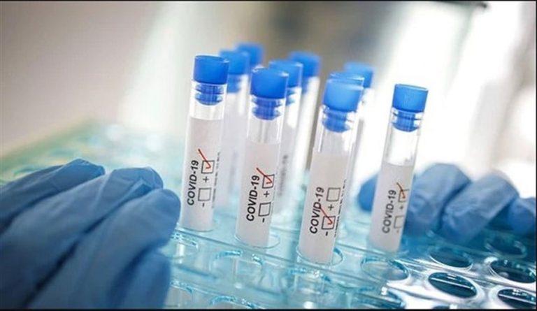 Bangladeş'te son 24 saatte 3 bin 412 yeni koronavirüs vakası