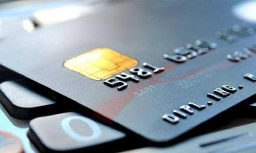 KHK'lı öğretmene kredi kartı yasağı: İhraç nedeniyle kapatıldı
