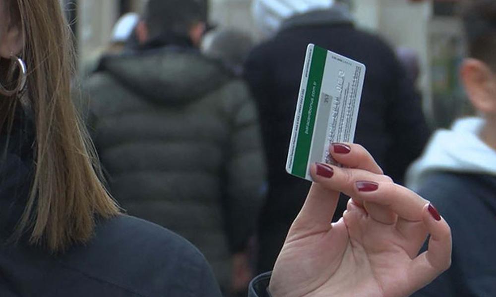 İnternet alışverişlerinde kredi kartı güvenliğini sağlamanın 4 yolu