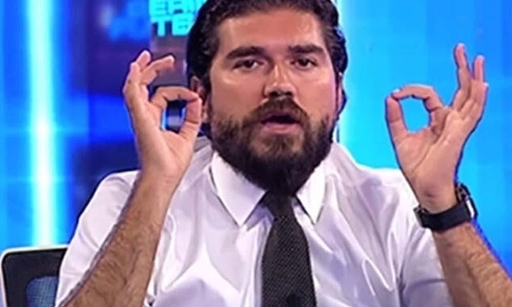 Rasim Ozan Kütahyalı'dan CHP'li vekile tehdit: Ona cehennemi yaşatırım
