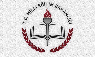 MEB: Açık öğretim ortaokulu ve lisesi sınavları ertelendi