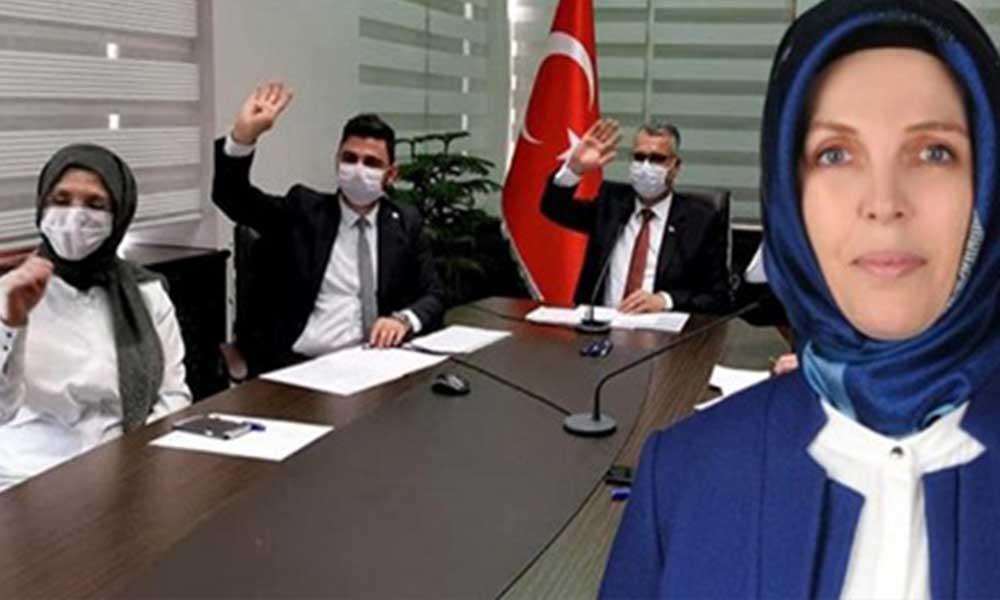 Erdoğan'a 'çocuklarımın ömründen alsın size versin' demişti! Şimdi de torpil iddiası