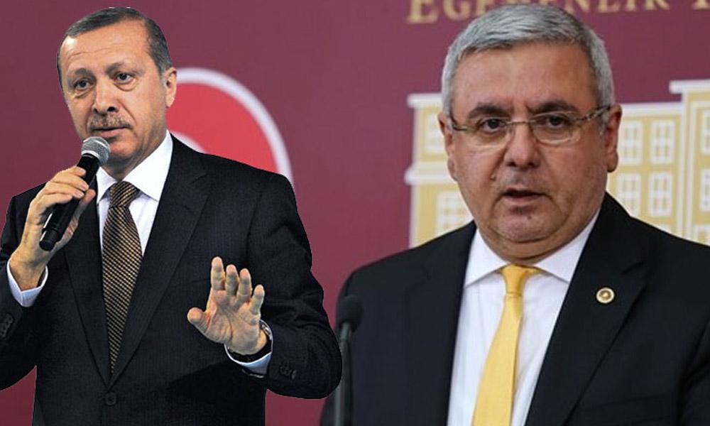 AKP'li Mehmet Metiner'in bu sözleri Erdoğan'a mı? 'Darbenin siyasi ayağı en az darbeciler kadar lanetli'