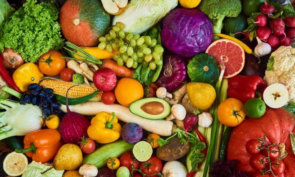 Meyve ve sebzeler nasıl yıkanmalı? Bilim Kurulu üyesinden gümüş suyu uyarısı