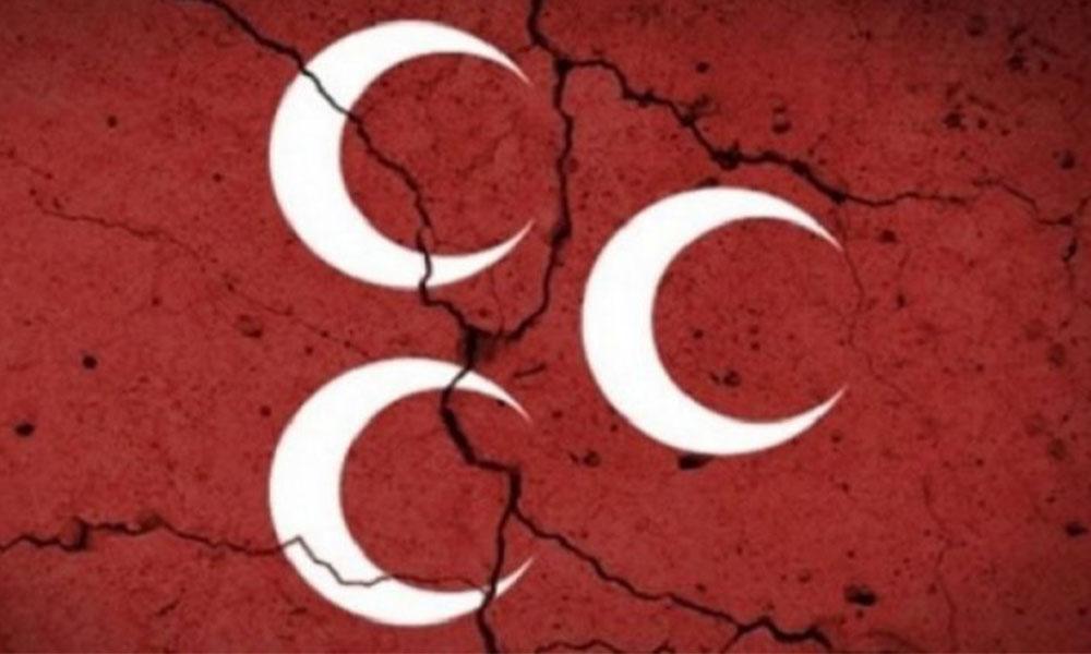 Kılıçdaroğlu'nun 'erken seçim' çağrısına MHP'den sert yanıt