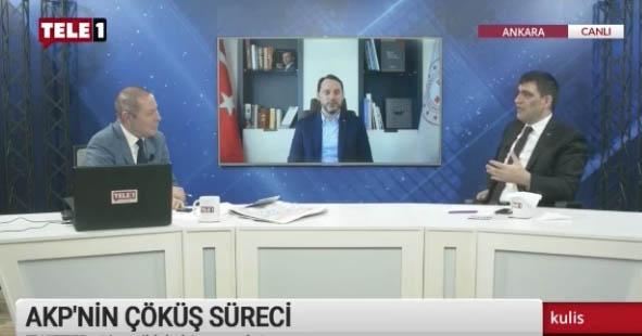 'AKP gayriahlaki siyasetiyle vekil transferinde iradeye ipotek koymaya çalışıyor'