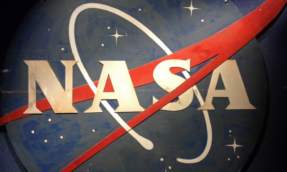 NASA'dan bir ilk! 10 kentilyon dolarlık proje için adım atıldı