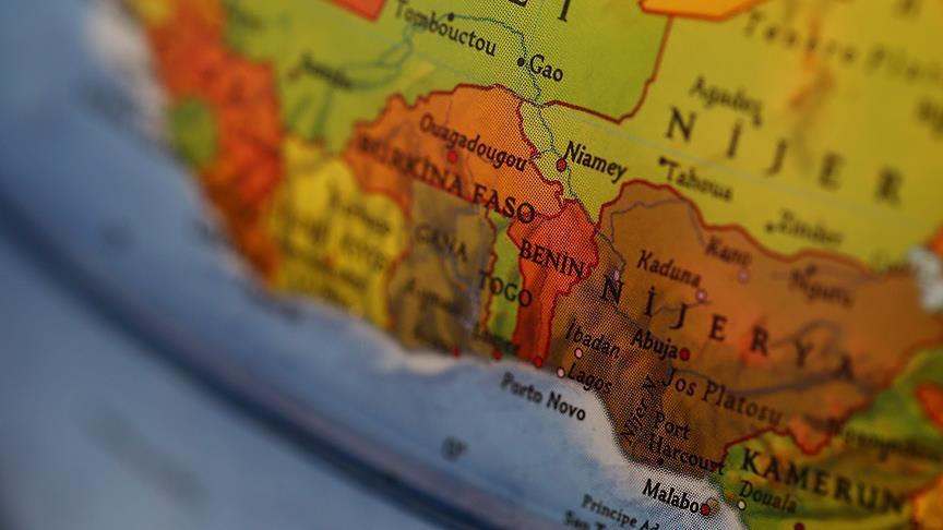 Nijerya'da gizemli hastalık! 3 haftada 471 kişi hayatını kaybetti