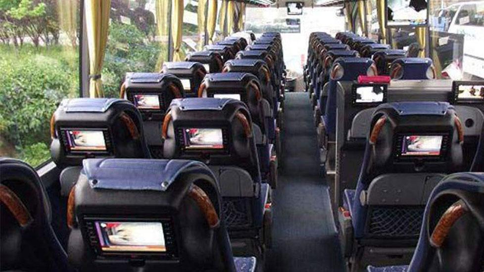 Otobüs yolculuğuna 'tavan fiyat' uygulaması yolda: Bilet fiyatları ne kadar olacak?