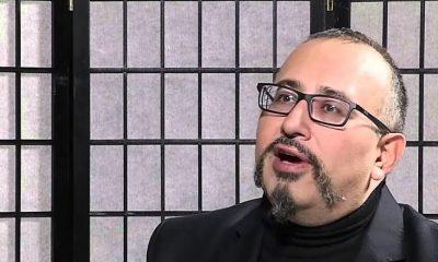 Çocuk istismarını savunan Prof. Dr. Muttalip Kutluk Özgüven'in makalesi çalıntı çıktı!