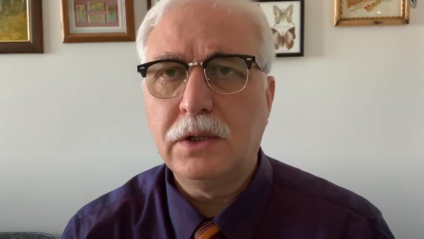 Bilim Kurulu üyesinden kritik uyarı: İkinci dalga ve üçüncü dalga yaşanabilir