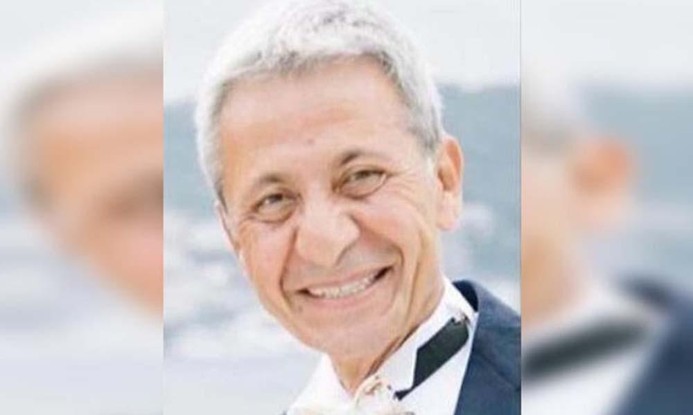 Prof. Dr. Emin Darendeliler yaşamını yitirdi