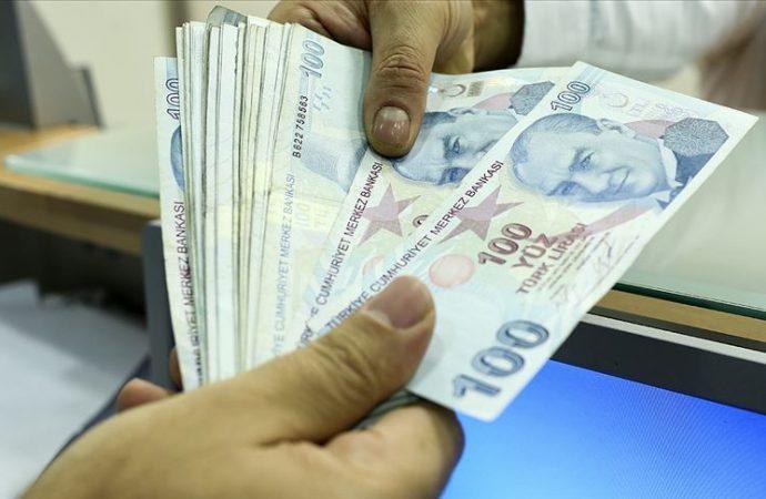 Mayıs ayı işsizlik ve kısa çalışma ödeneği ödemeleri öne çekildi