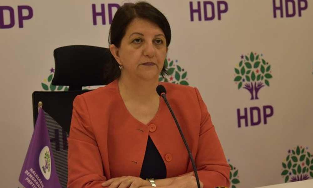 Buldan: Belediyeler karakola dönüştü