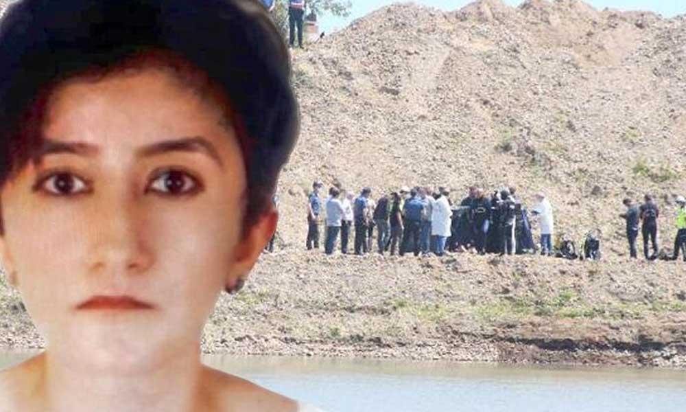 Cansız bedeni bulunan Pınar'ın ailesi 'Zorla götürülmüş' dedi, şüpheliler serbest bırakıldı