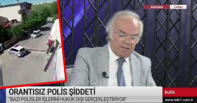 Fidan: Onlar yalnızca AKP varken var olabilir