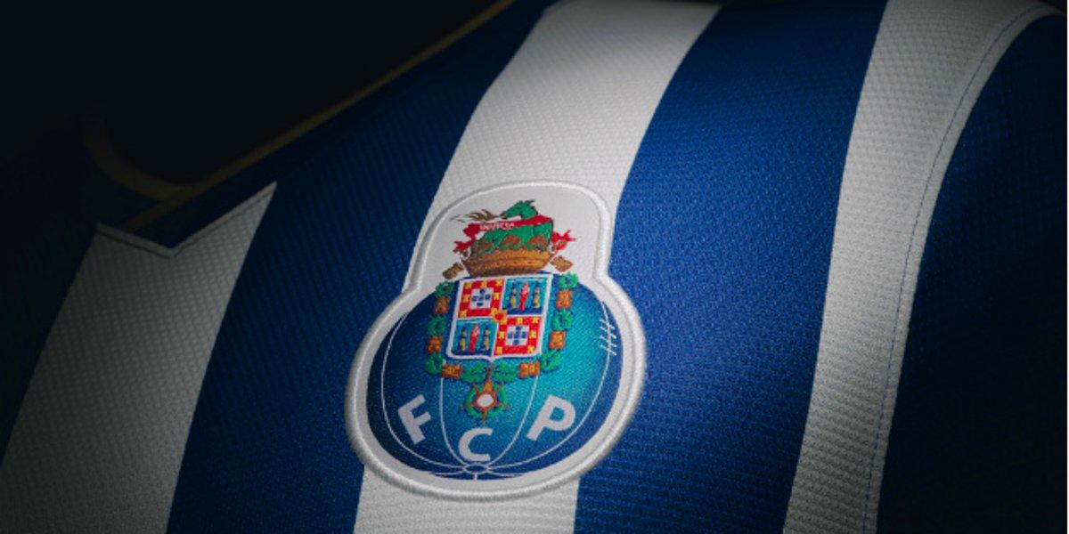 Porto iflasın eşiğinde! Acilen 100 milyon euroluk kaynak arıyor
