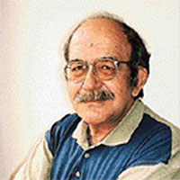 Prof. Dr. Kadir Cangızbay