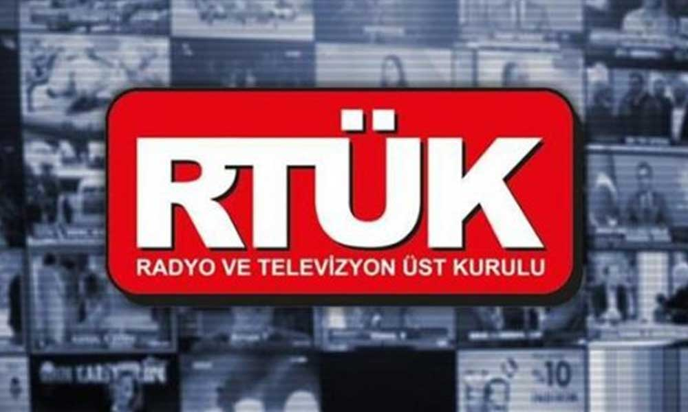 RTÜK'ten Sözcü TV'ye engel!