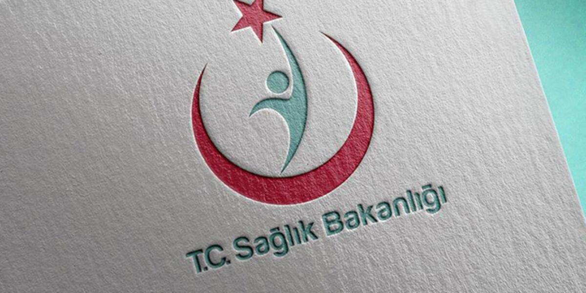 Sağlık Bakanlığı'ndan DSÖ'nün 'Türkiye Covid-19' raporuna ilişkin açıklama