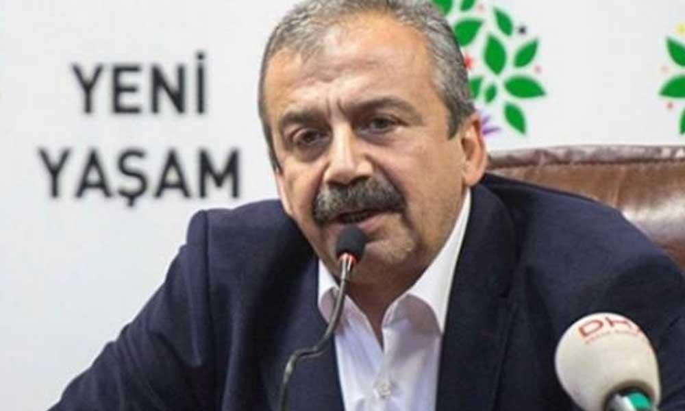 İddia: Sırrı Süreyya Önder yeni çözüm süreci için AKP ile görüşüyor