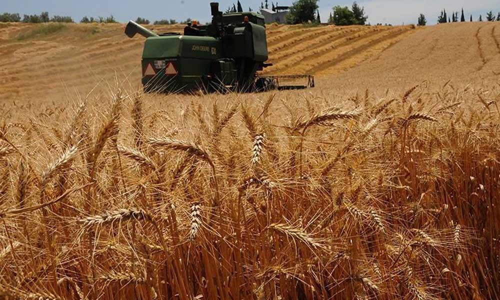 Çiftçiye bir darbe daha… Mazot ve gübre desteğinde büyük düşüş