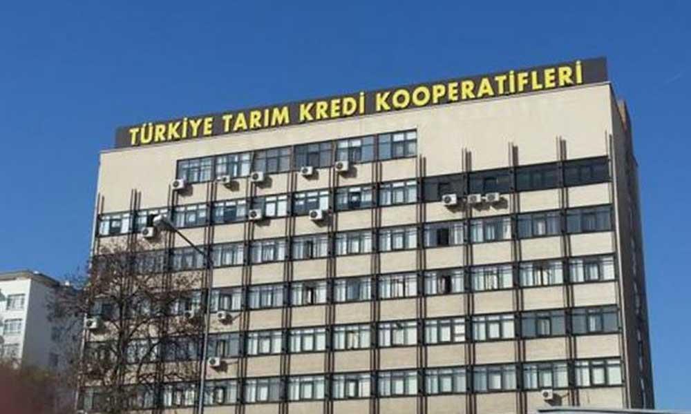 AKP'li yöneticilerin maaşı 'ticari sır'