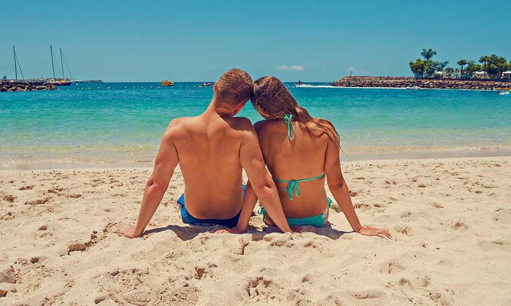 Bu yaz tatil planlayanlar dikkat…