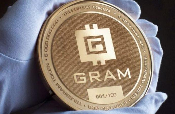 Telegram'dan kripto para kararı