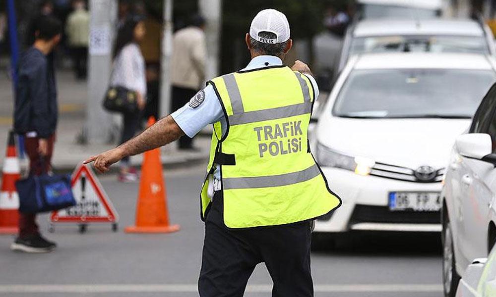 İstanbul'da sokağa çıkma yasağı boyunca uygulanacak ulaşım planı belli oldu