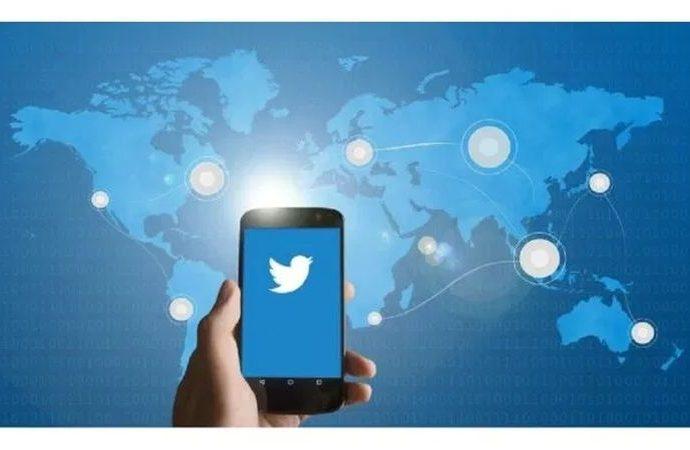 Twitter'da yeni özellik… Artık istemediğiniz kişiler size yanıt veremeyecek