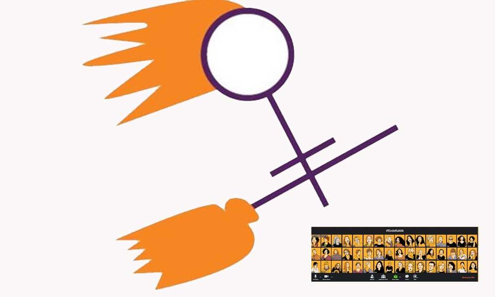 23. Uçan Süpürge Uluslararası Kadın Film Festivali: Sınırsız ve biletsiz