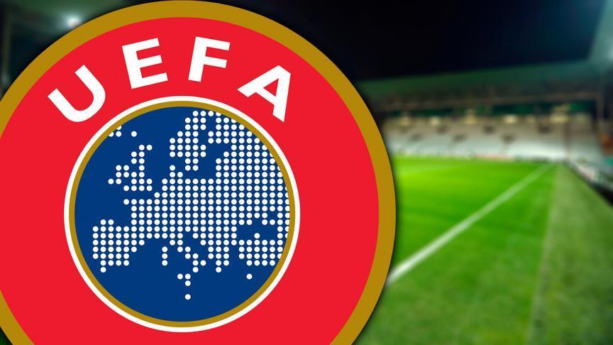 UEFA'dan 5 oyuncu değişikliği hakkında flaş karar