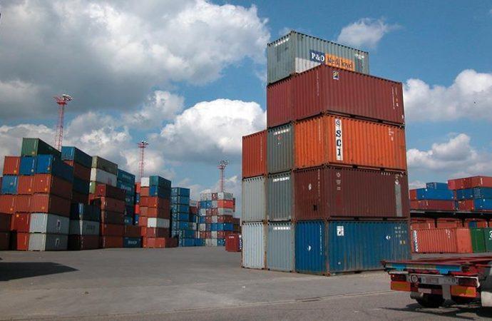 800'den fazla ithalat ürününe ilave gümrük vergisi getirildi