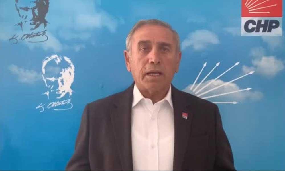 Salgınla mücadelede AKP hükumeti: 'MEB okullara IBAN gönderip dezenfektan parası istedi'