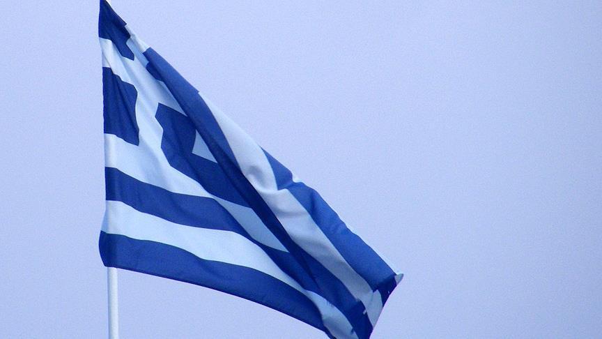 Yunanistan'dan gerilimi tırmandıracak karar