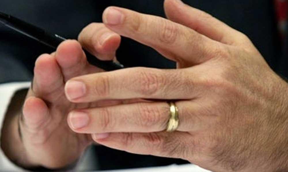 Çarpıcı araştırma: Koronavirüs yüzük parmağı kısa olanları daha çok etkiliyor
