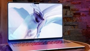 Uygun fiyatlı MacBook ailesi gelebilir