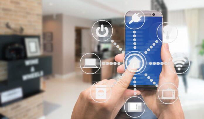 IoT cihazlar siber güvenlik açıklarını da beraberinde getiriyor