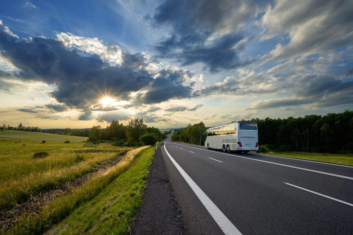 Otobüs taşımacılığı sektörü kendini toparlıyor