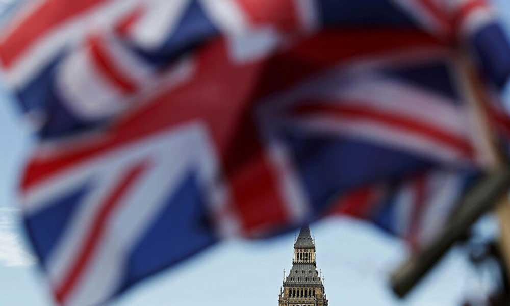 İngiltere Ticaret Bakanı'ndan kritik Türkiye açıklaması
