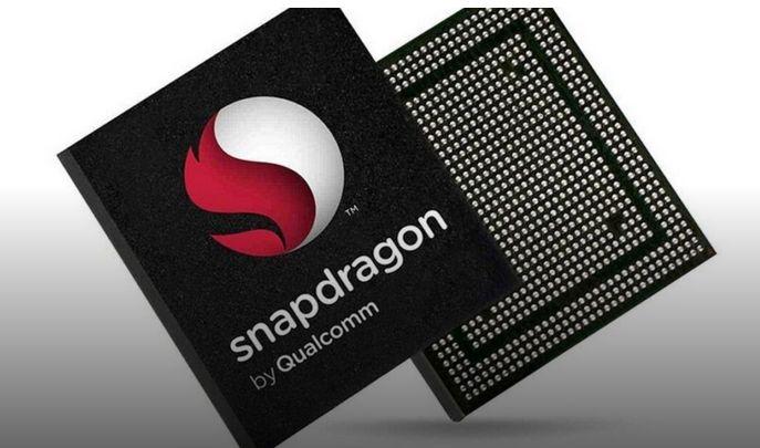 Snapdragon 875 ile 100w hızlı şarj yapılabilecek
